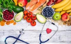 برای داشتن بدن سالم ، باید