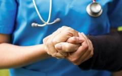 روز جهانی ایمنی بیمار با شعار مراقبت ایمن از مادر و نوزاد